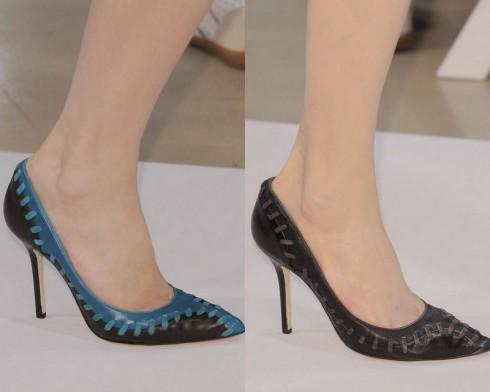 sapatos oscar de renta1