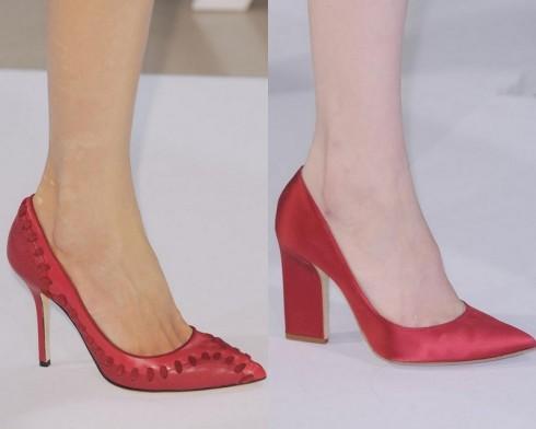 sapatos oscar de renta2