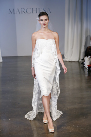 S14 MARCHESA NEW YORK BRIDAL 4/19/13