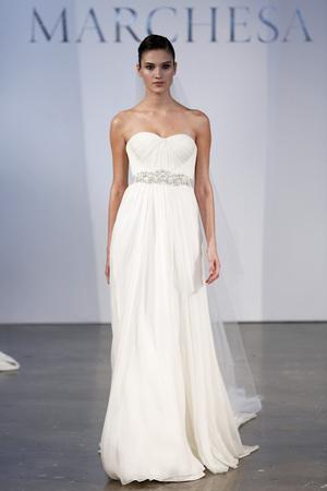 S14 MARCHESA NEW YORK BRIDAL 4/19/13