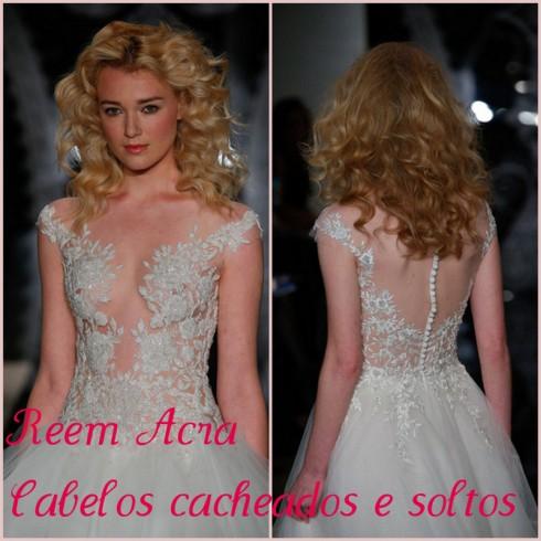 Beauty NY Bridal Week2