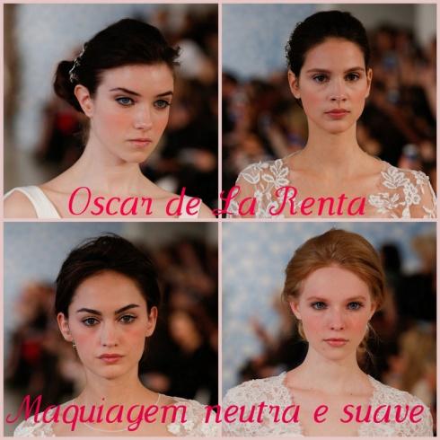 Beauty NY Bridal Week4