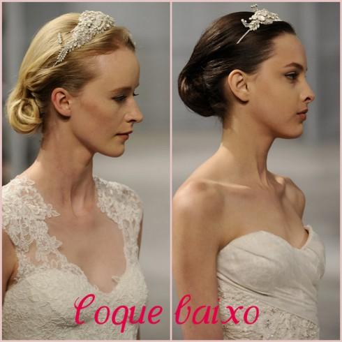 Beauty NY Bridal Week6