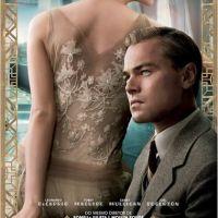 Vestidos de noiva anos 20 e O Grande Gatsby