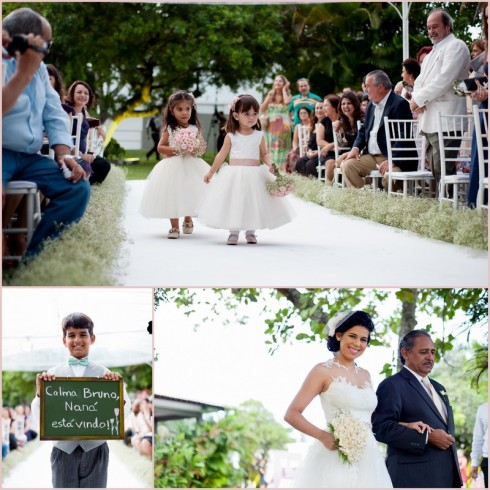 Casamento Janaína e Bruno12
