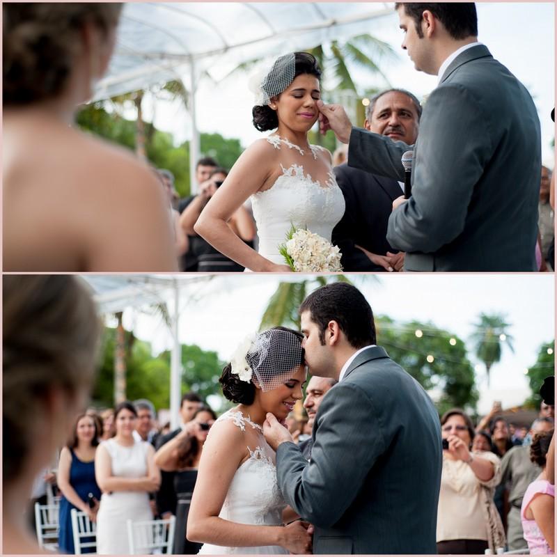 Casamento Janaína e Bruno13