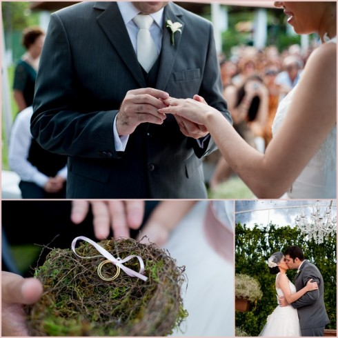 Casamento Janaína e Bruno14