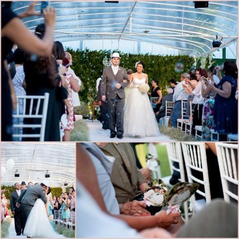 Casamento Janaína e Bruno15