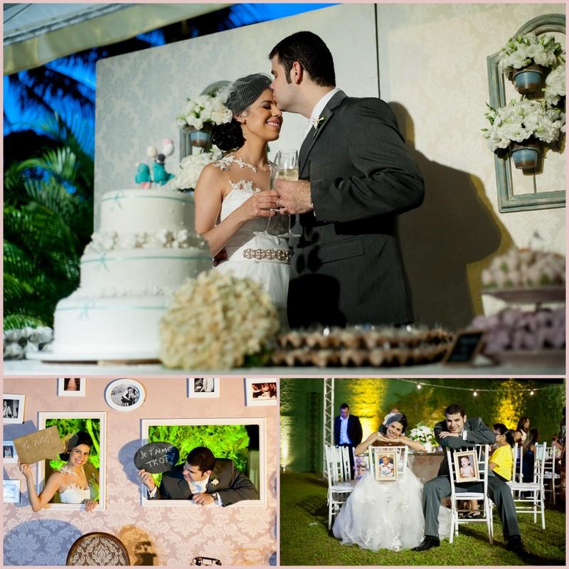 Casamento Janaína e Bruno16
