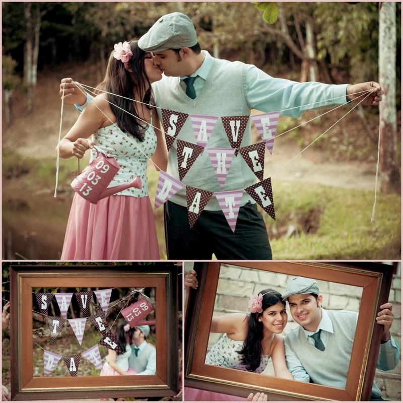 Casamento Janaína e Bruno2