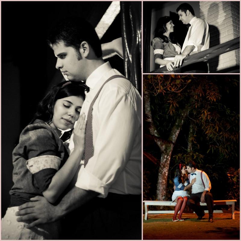 Casamento Janaína e Bruno3