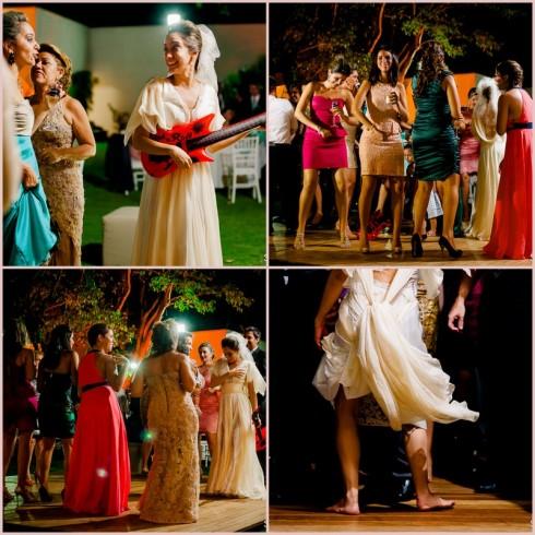 Casamento Jully e Cid1