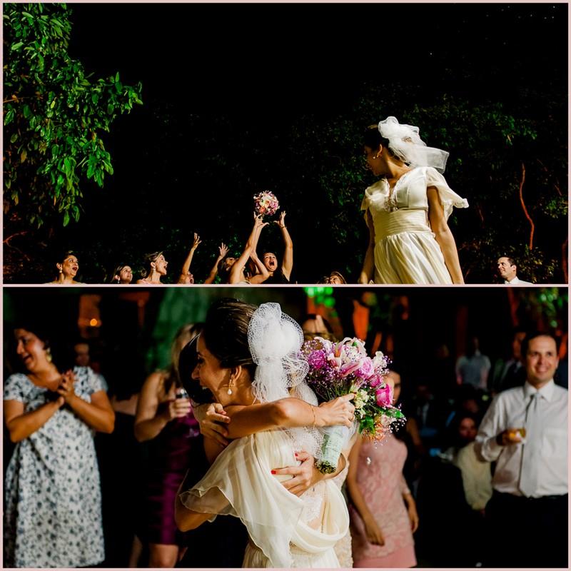 Casamento Jully e Cid2