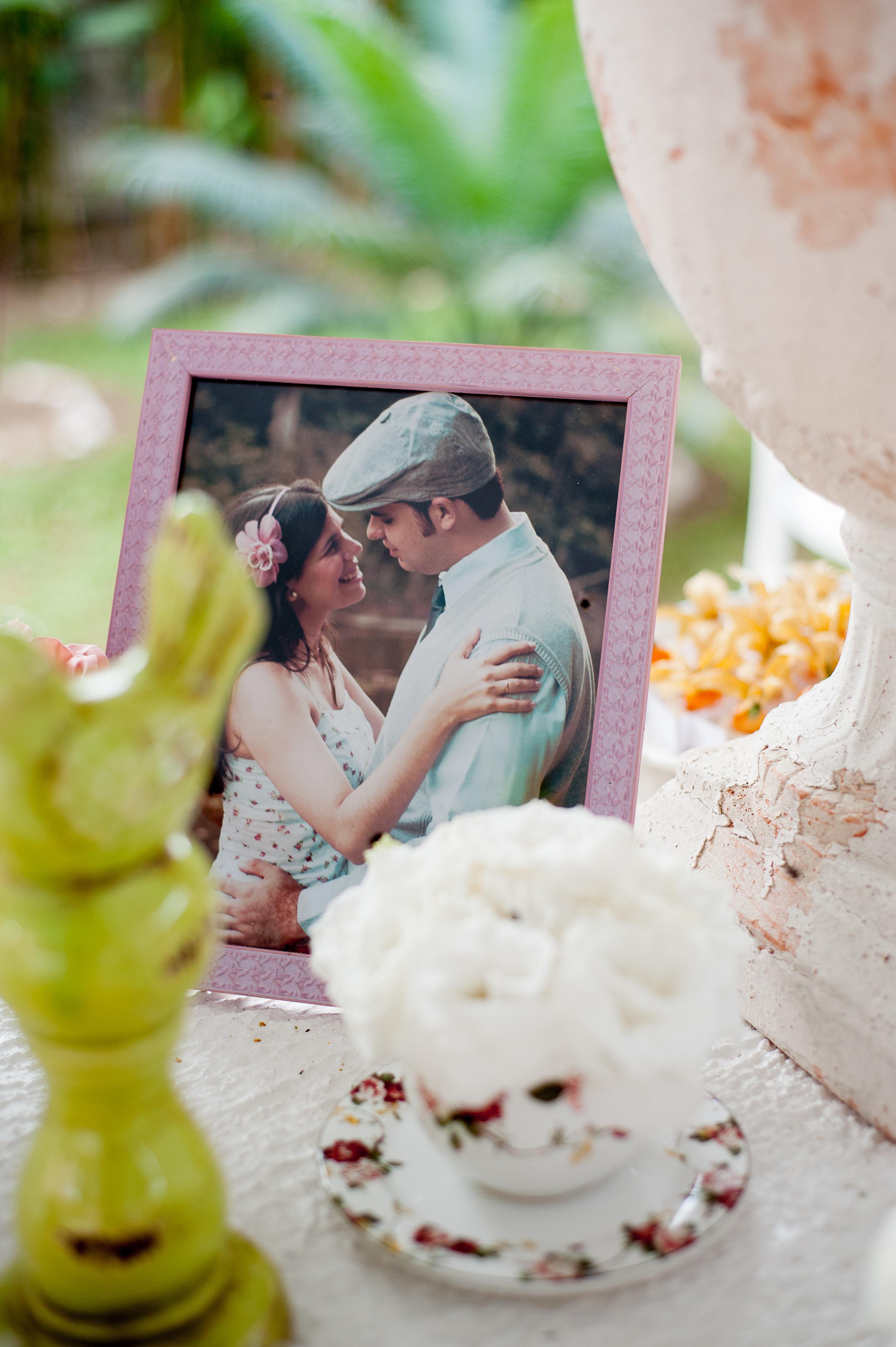 Decoração do Casamento de Janaína & Bruno (10)