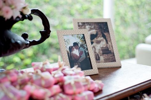 Decoração do Casamento de Janaína & Bruno (11)