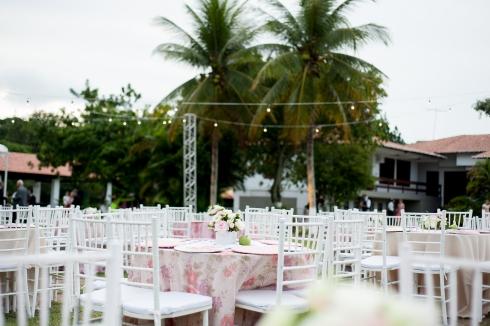 Decoração do Casamento de Janaína & Bruno (6)