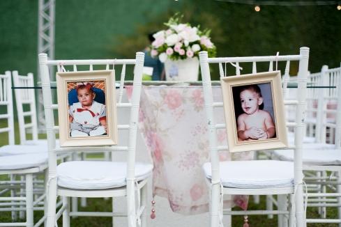 Decoração do Casamento de Janaína & Bruno (7)