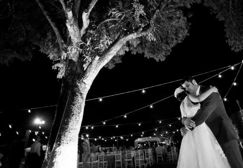 Recepção do Casamento de Janaína & Bruno (12)