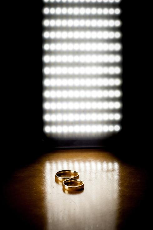 Recepção do Casamento de Janaína & Bruno (19)