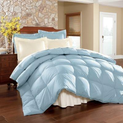 Roupa de cama | Parte I