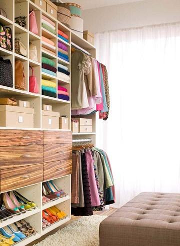 closet (12)