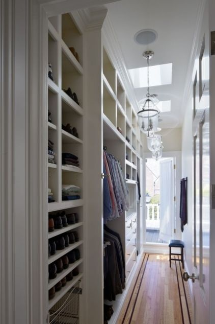 closet (13)