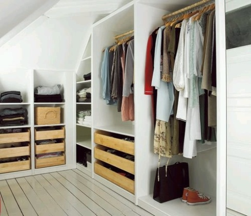 closet (15)