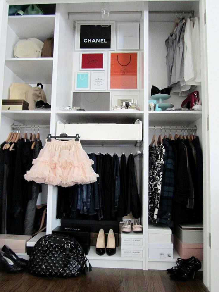 closet (16)