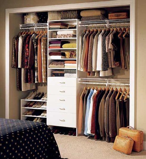 closet (17)