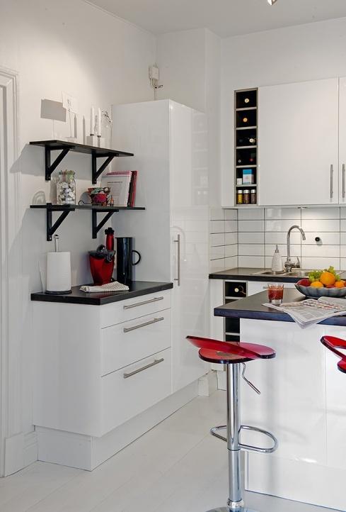 cozinhapequena (1)