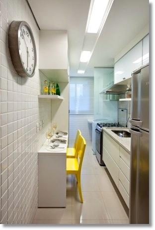 cozinhapequena (10)