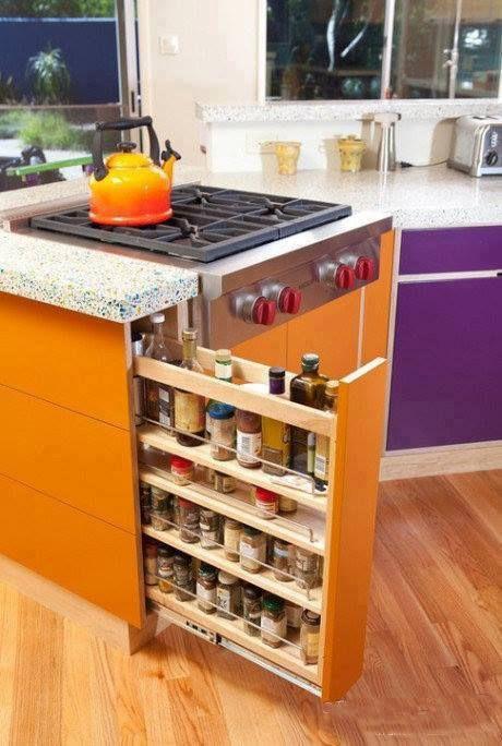 cozinhapequena (11)