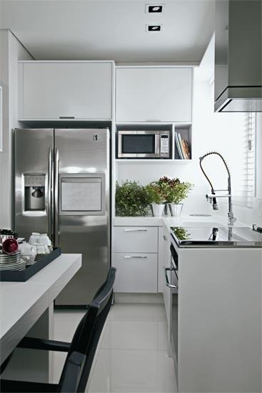 cozinhapequena (7)