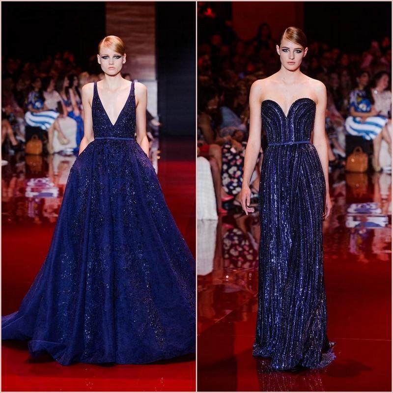 Elie Saab Haute Couture11