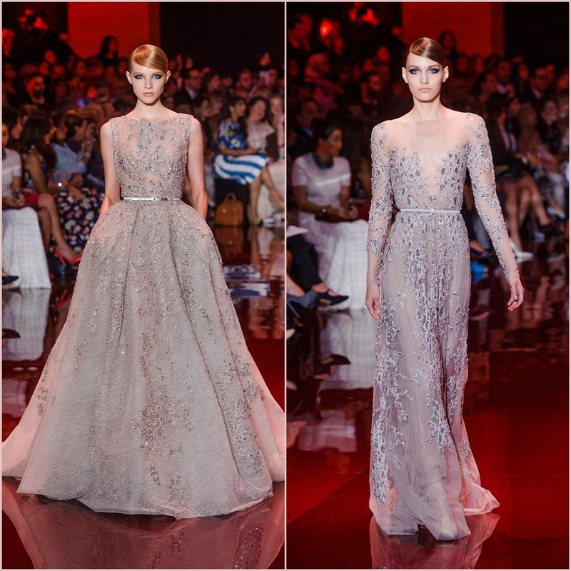 Elie Saab Haute Couture12