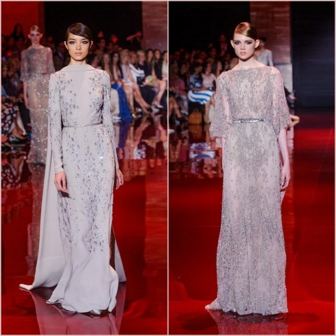 Elie Saab Haute Couture13
