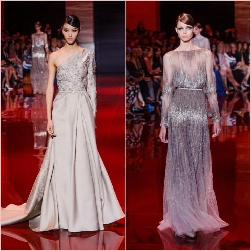Elie Saab Haute Couture14