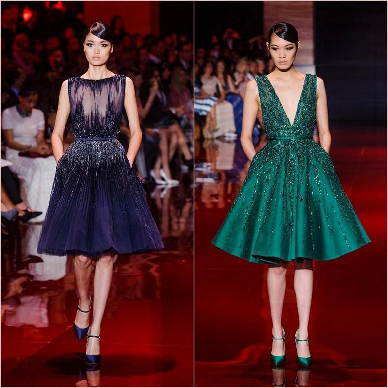 Elie Saab Haute Couture15