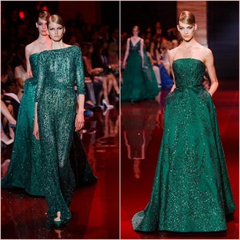 Elie Saab Haute Couture16