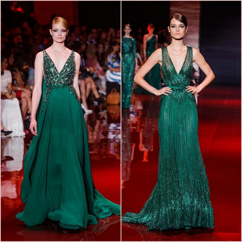 Elie Saab Haute Couture17