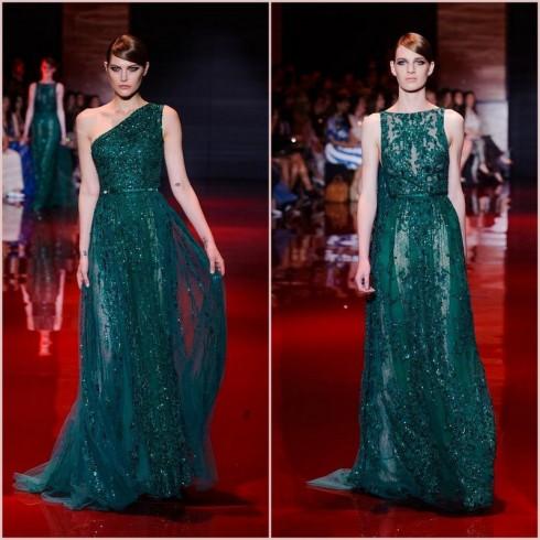 Elie Saab Haute Couture18