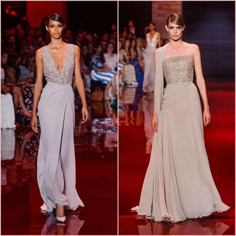 Elie Saab Haute Couture19