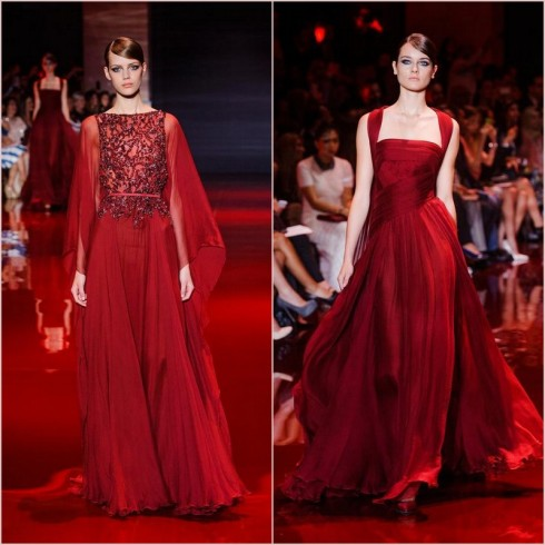 Elie Saab Haute Couture2
