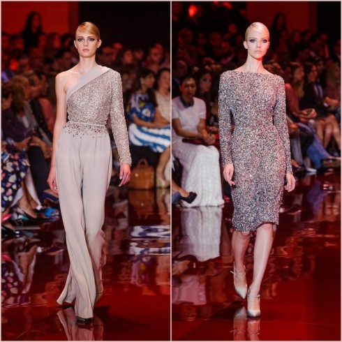 Elie Saab Haute Couture20