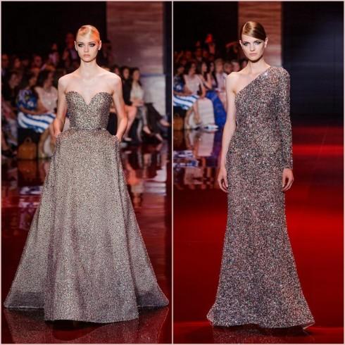Elie Saab Haute Couture21
