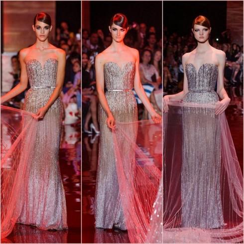 Elie Saab Haute Couture22