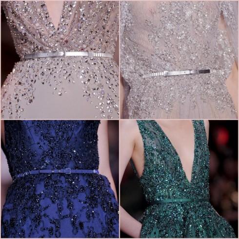 Elie Saab Haute Couture24