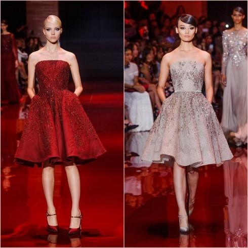Elie Saab Haute Couture3