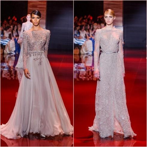 Elie Saab Haute Couture4