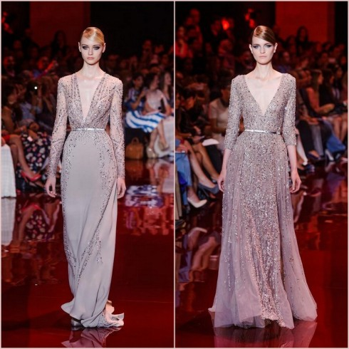 Elie Saab Haute Couture5